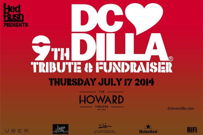 DCLovesDilla2014