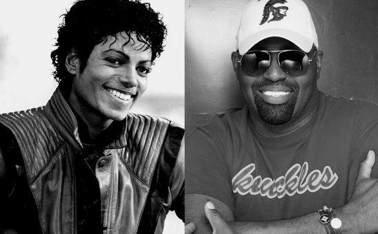 MJ-Knuckles