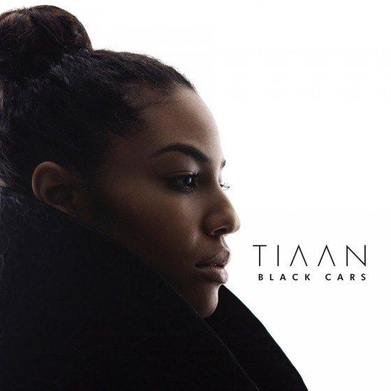 TIAAN-Black-Cars-560x560
