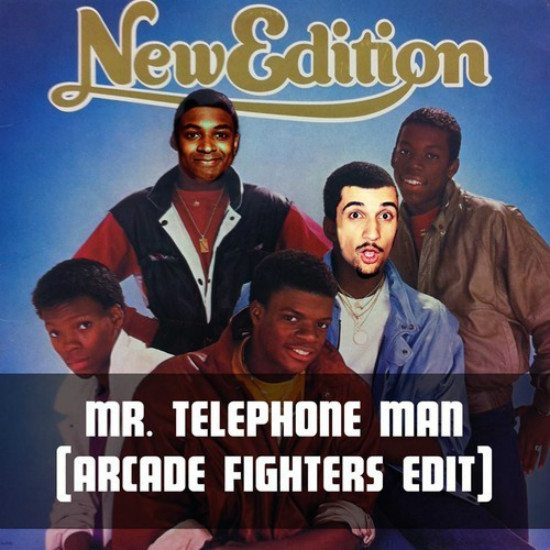 arcade-fighters-new-edition-mr-telephone-man