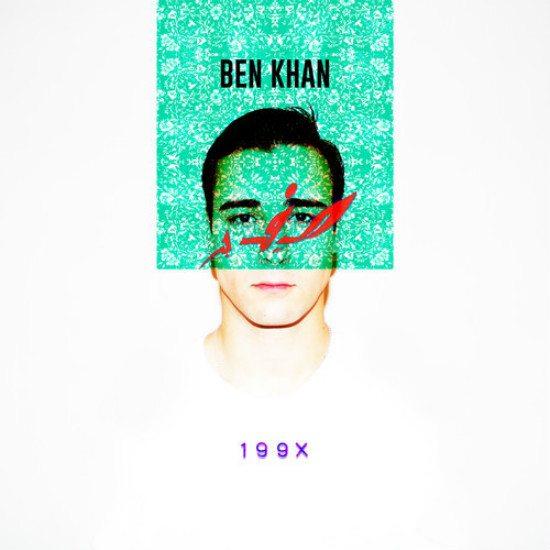 ben-khan-1992-cover