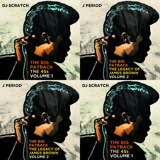 dj-scratch-dj-j-period-the-big-payback-volume-1-and-2-covers