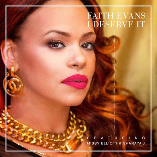 faith-evans-i-deserve-it-cover