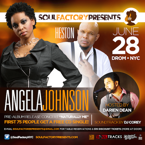 flyer-angela-johnson-heston-soul-factory-drom