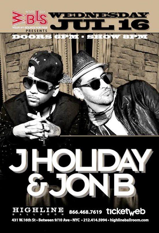 flyer-j-holiday-jon-b-highline-ballroom