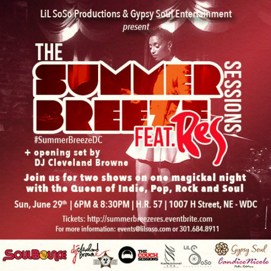 flyer-summer-breeze-sessions-res