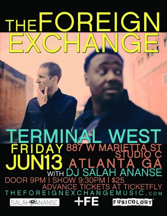 flyer-the-foreign-exchange-atlanta-lifc-tour