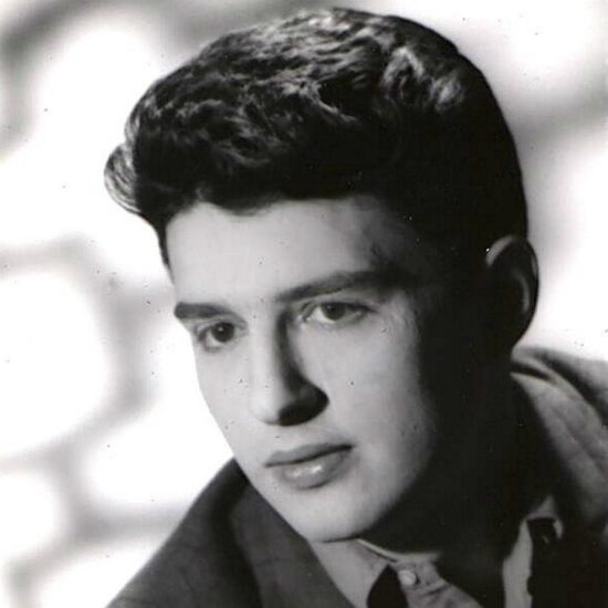 gerry-goffin-young