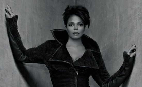 janet-jackson-rock-with-you-02