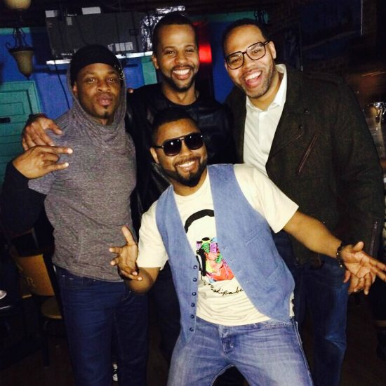 lil-john-roberts-stokley-eric-roberson-musiq-soulchild-space-video-shoot