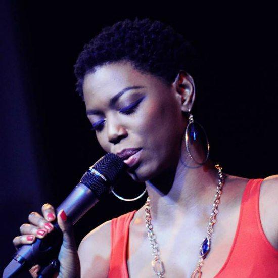 lira-singing-mic
