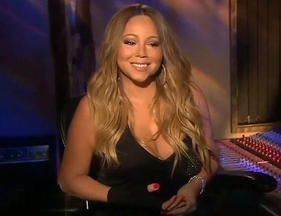 mariah-carey-at-home-in-concert-screenshot