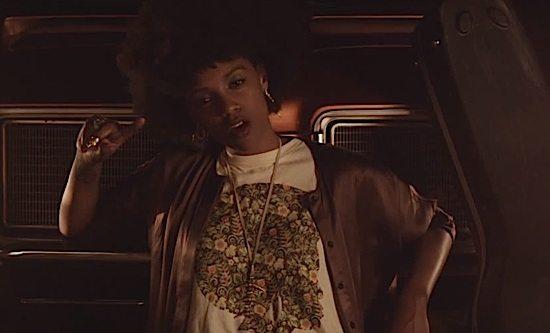 marian-mereba-september-video-screenshot