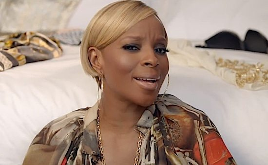 mary-j-blige-a-night-to-remember-screenshot-2