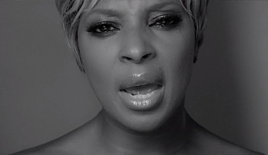 mary-j-blige-suitcase-screenshot