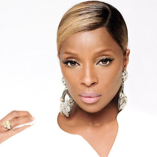 mary-j-blige-white-outfit-2014
