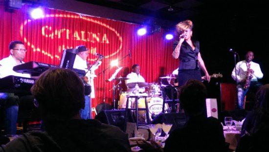 miki-howard-catalina-jazz-club