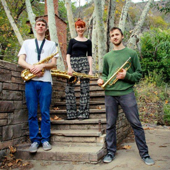 moonchild-instruments