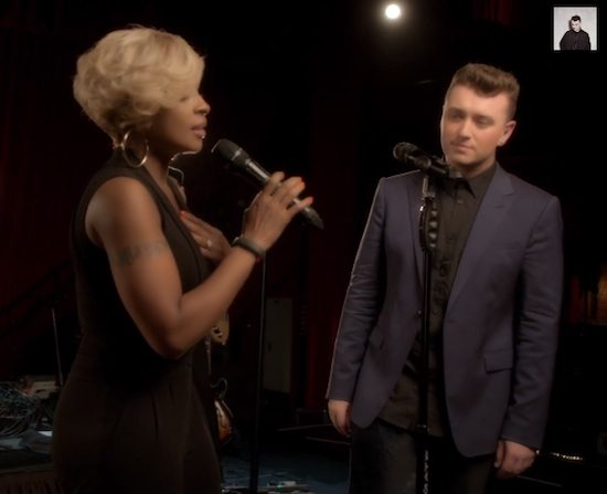 sam-smith-mary-j-blige-stay-with-me-live-screenshot