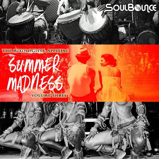 the-mixologists-applejac-summer-madness-volume-three-550