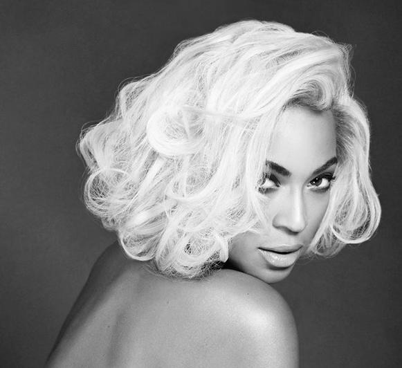 Beyonce_Grey1