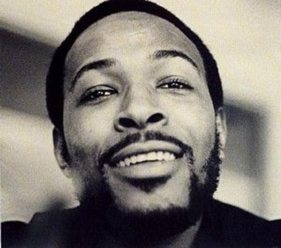 Sexual healing marvin gaye original