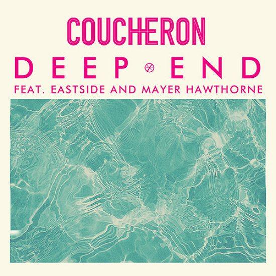coucheron-mayer-hawthorne-deep-end-cover-02