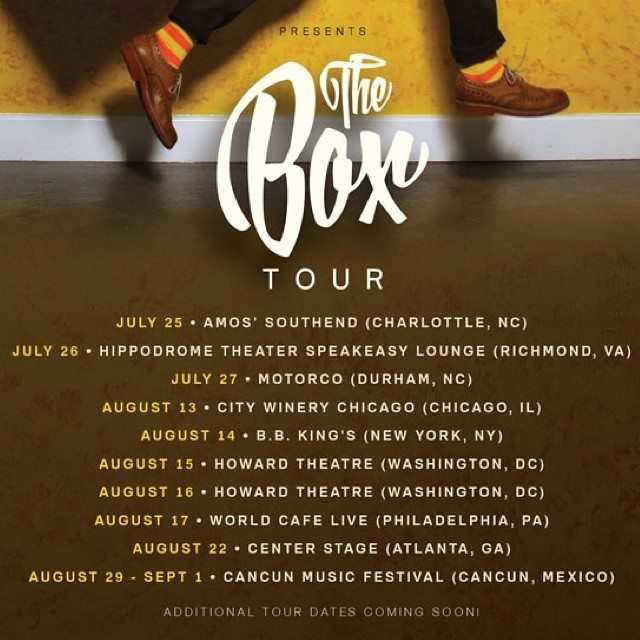 eric-roberson-the-box-tour-dates