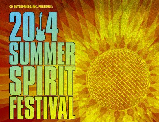 flyer-2014-summer-spirit-festival-crop