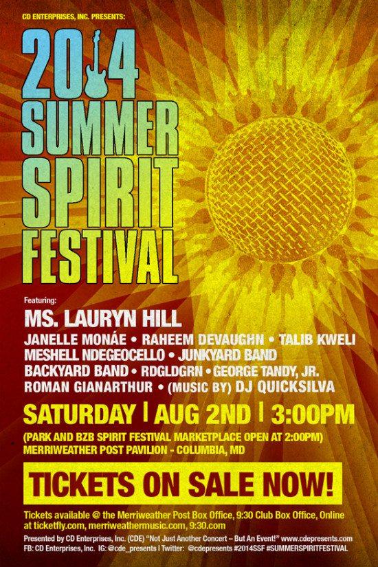 flyer-2014-summer-spirit-festival