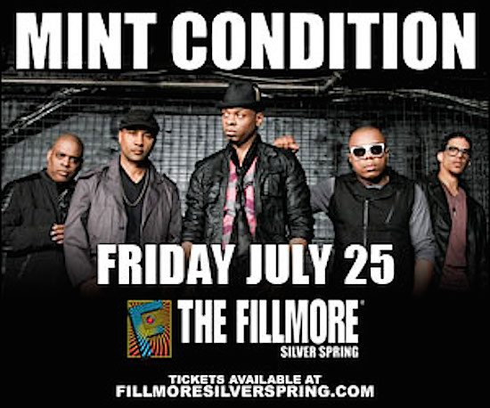 flyer-mint-condition-fillmore-silver-spring
