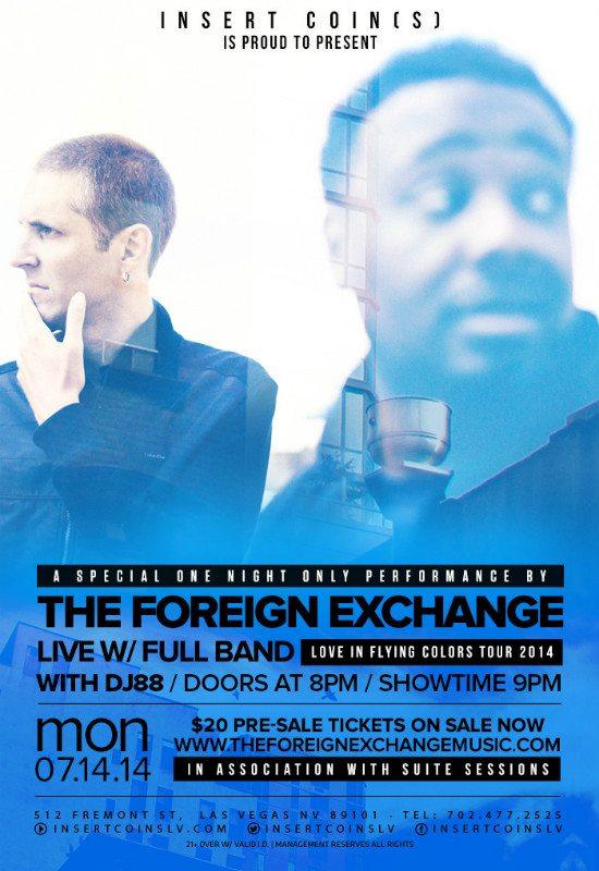 flyer-the-foreign-exchange-las-vegas-lifc-wordl-tour