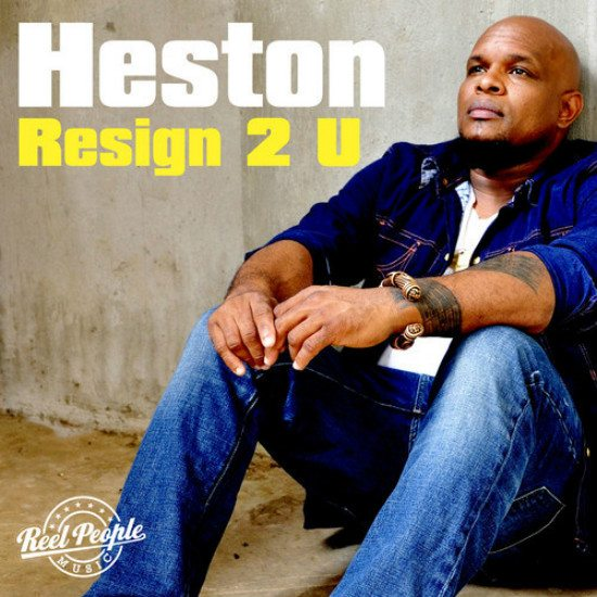 heston-resign-2-u-cover