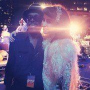 Kimbra Shares The 'Love' Of Minnie Riperton