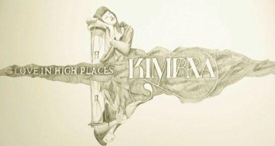 kimbra-love-in-high-places-screencap-03