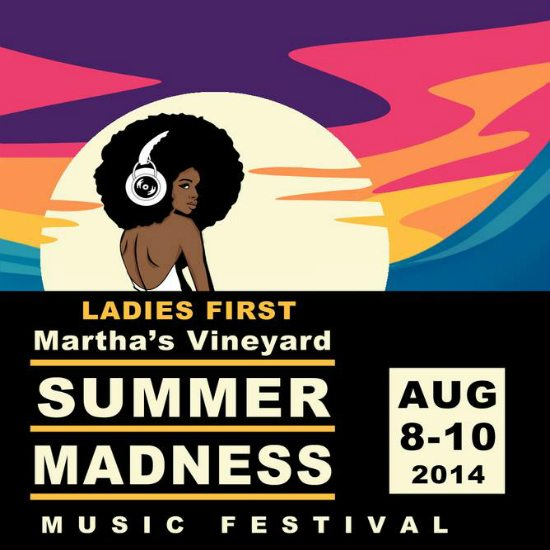 marthas-vineyard-summer-madness-music-festival-2014-logo