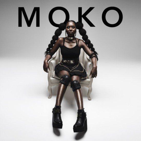 moko_gold_cover
