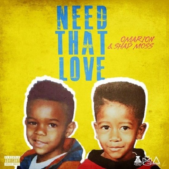 omarion-need-that-love-cover