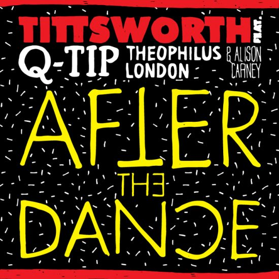 tittsworth-qtip-after-the-dance-single-cover-02