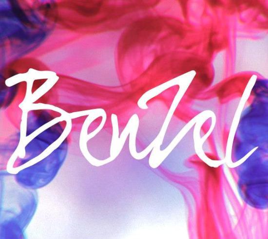 Benzel-promo