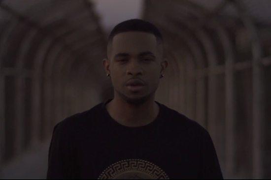 Elijah Blake 6 Video