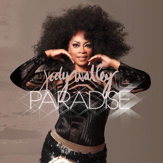 Jody Watley Paradise2