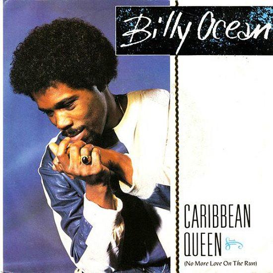 arcade-fighters-billy-ocean-caribbean-queen-single-02