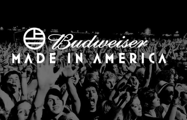 budweiser-made-in-america-logo
