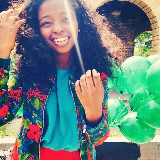 daryn-alexus-green-balloons