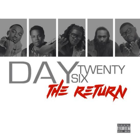 day26-the-return-cover