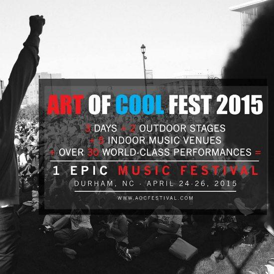 flyer-art-of-cool-fest-2015-teaser