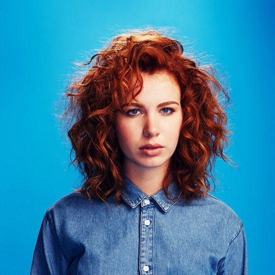 grace-mitchell-blue-shirt