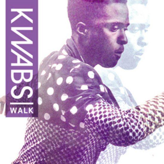 kwabs-walk-cover
