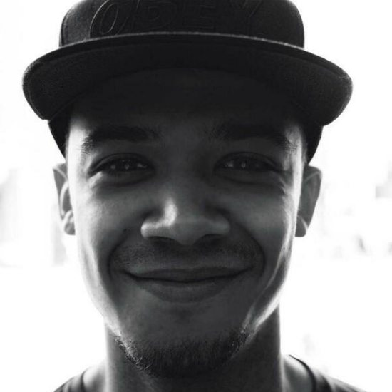 raleigh-ritchie-hat-bw